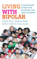 Living with Bipolar