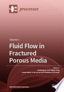 Fluid Flow in Fractured Porous Media