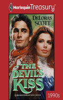The Devil's Kiss Pdf/ePub eBook