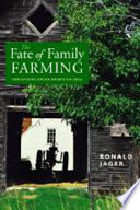 Download The Fate of Family Farming Epub
