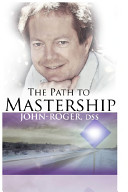 Path to Mastership