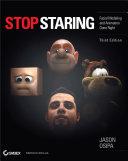 Stop Staring