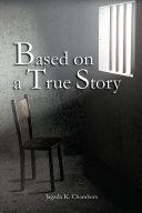 Based on a True Story [Pdf/ePub] eBook