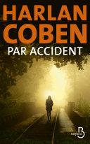 Pdf Par accident