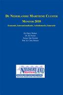 De Nederlandse Maritieme Cluster: Monitor 2010