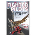 Pdf The Mammoth Book of Fighter Pilots Telecharger