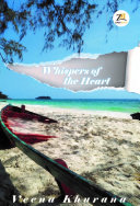 Whispers of the Heart Pdf/ePub eBook