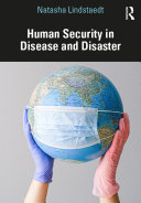 Human Security in Disease and Disaster Pdf/ePub eBook