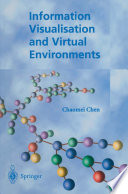 Information Visualisation and Virtual Environments Book