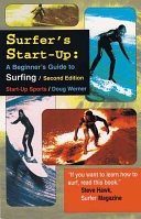 Surfer s Start Up
