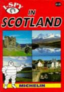 I-spy in Scotland