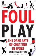 Free Foul Play Book