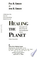 Healing the planet