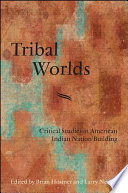 Tribal Worlds