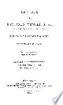 The Life Of Rev John Wesley A M  Book PDF