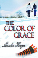 The Color Of Grace Book