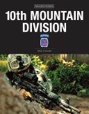 Pdf 10th Mountain Division