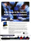 PC Computing Book PDF