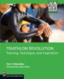 Triathlon Revolution