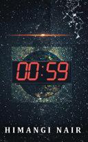 00:59 Pdf/ePub eBook