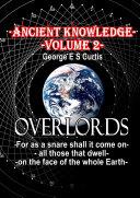 Ancient Knowledge Volume 2