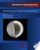 Microbiology of Atypical Environments.pdf