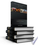 The Encyclopedia of War  5 Volume Set Book