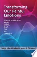 Transforming Our Painful Emotions Spiritual Resources In Anger Shame Grief Fear And Loneliness