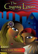 The Gypsy Lover [Pdf/ePub] eBook