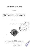 First   Fourth  reader Book