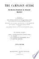 The Campaign Guide Book