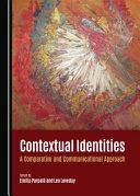 Contextual Identities