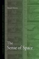 Sense of Space, The [Pdf/ePub] eBook
