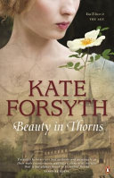 Pdf Beauty in Thorns