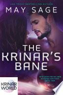 The Krinar s Bane