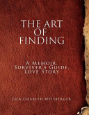 The Art of Finding