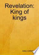 Book Of King Of Kings