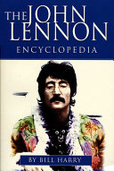 The John Lennon Encyclopedia
