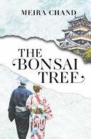 The Bonsai Tree Pdf