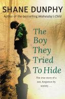 The Boy They Tried to Hide Pdf/ePub eBook