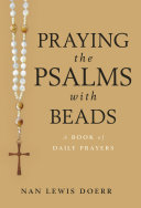 Praying the Psalms with Beads