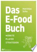 Das E-Food-Buch