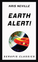 Pdf Earth Alert!