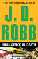 Pdf Indulgence in Death