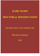 Marx Doctoral Dissertation.pdf