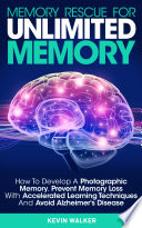 Memory Rescue For Unlimited Memory