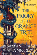 Pdf The Priory of the Orange Tree Telecharger