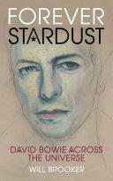 Forever Stardust Pdf/ePub eBook