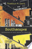 Southscapes Book