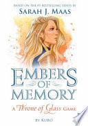 Embers of Memory
